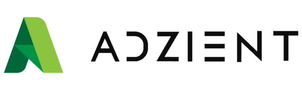 Adzient | Digital Marketing Middleware